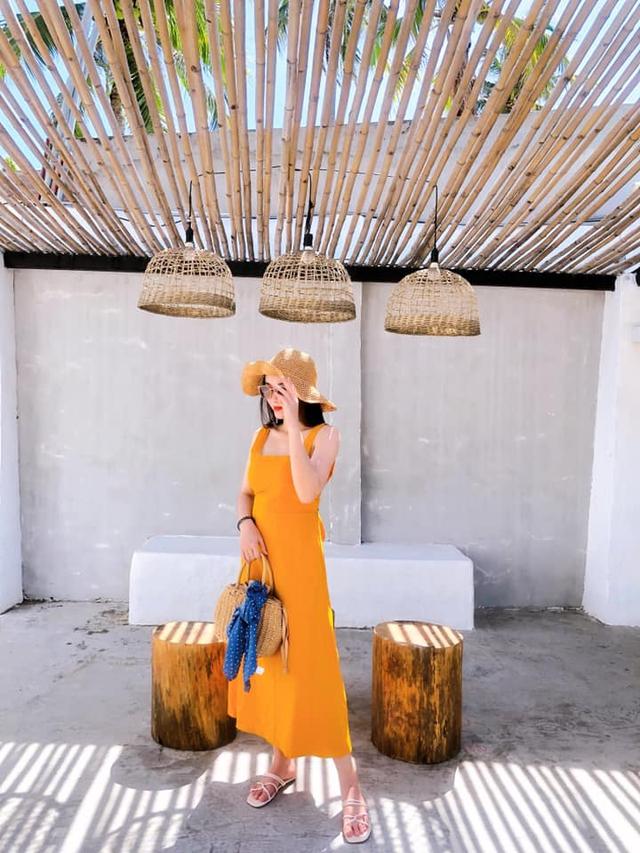 Chỉ cách Sài Gòn 4 giờ đồng hồ, có Mũi Né biển xanh cát trắng nắng vàng, sở hữu địa điểm ngắm hoàng hôn siêu chill - Ảnh 5.
