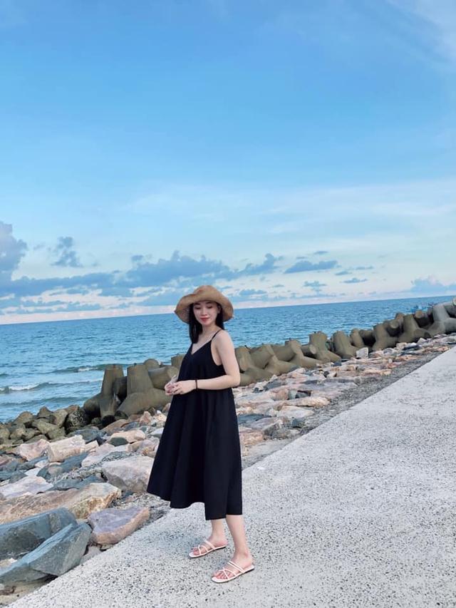 Chỉ cách Sài Gòn 4 giờ đồng hồ, có Mũi Né biển xanh cát trắng nắng vàng, sở hữu địa điểm ngắm hoàng hôn siêu chill - Ảnh 10.