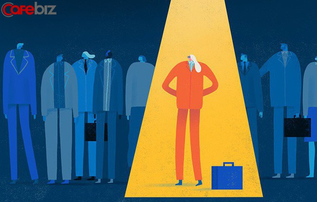 70% người thành công đều là người hướng nội: Có 4 kiểu phổ biến, quan trọng bạn phải hiểu mình thuộc kiểu nào để phát huy tối đa thế mạnh! - Ảnh 4.