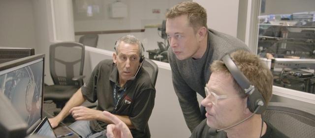 Elon Musk và bí quyết cực kỳ đơn giản có thể giúp bạn thay đổi cuộc sống - Ảnh 2.