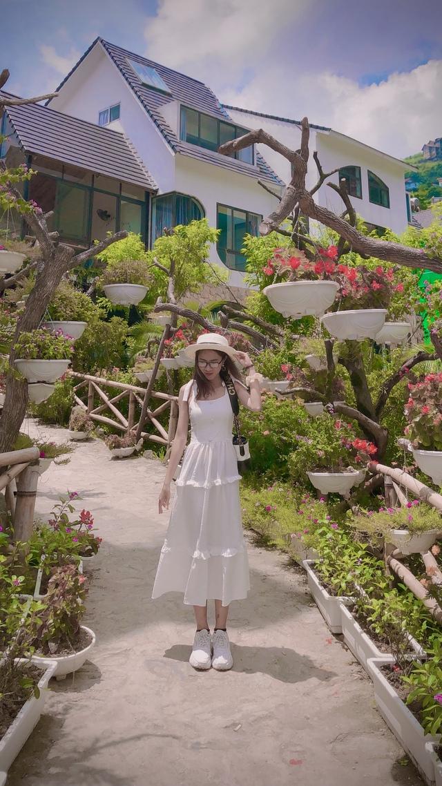 Cách Hà Nội 2 giờ đồng hồ, có Tam Đảo khí hậu mát mẻ: Nhiều lựa chọn homestay, nhiều địa điểm tham quan, đồ ăn giá hợp lý - Ảnh 11.