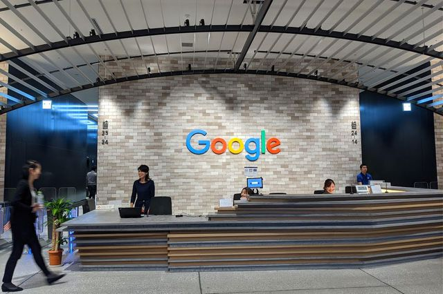 10 thương hiệu giá trị nhất thế giới năm 2020: Hơn một nửa là các công ty công nghệ - Ảnh 1.