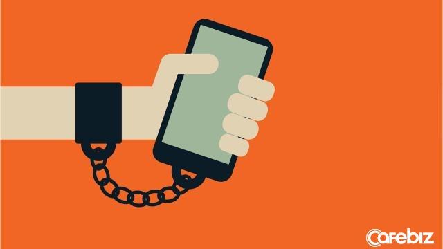 Tâm thư về nội quy sử dụng điện thoại của một bà mẹ dành cho cậu con trai 13 tuổi: Các bậc phụ huynh nên tham khảo, học hỏi - Ảnh 3.