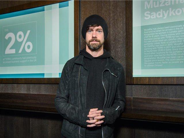 Cuộc sống và sự nghiệp của CEO Twitter – tỷ phú bỏ học sở hữu tài sản 7 tỷ USD - Ảnh 13.