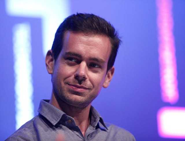Cuộc sống và sự nghiệp của CEO Twitter – tỷ phú bỏ học sở hữu tài sản 7 tỷ USD - Ảnh 3.