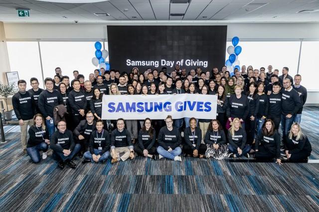 Google, Apple hay Samsung đều có chung công thức thành công về quản trị nhân sự bất kỳ công ty nào cũng muốn học hỏi - Ảnh 3.