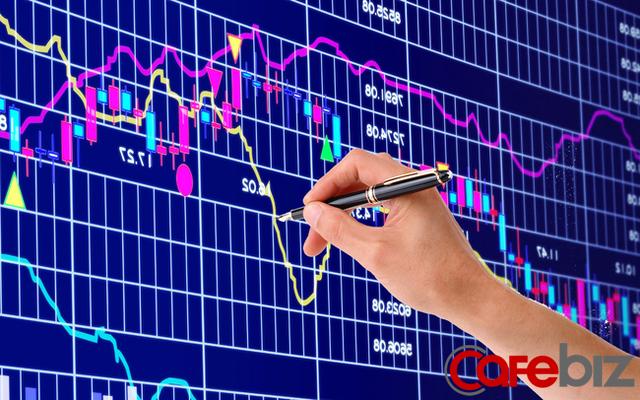 20 năm lăn lộn cùng chứng khoán Việt Nam, một nhà đầu tư cá nhân bật mí bí quyết chiến thắng khi thị trường hoảng loạn, thu lợi nhuận 20-40% sau 3-6 tháng - Ảnh 2.