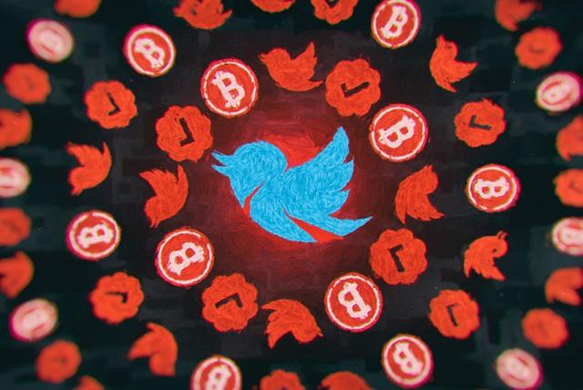 Twitter tiết lộ cách thức hacker chiếm tài khoản của Elon Musk, Bill Gates, Warren Buffett ... như thế nào - Ảnh 1.