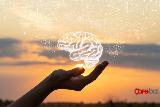 """Trí tuệ đời người"""": Đọc hết cuốn sách này, bạn sẽ hóa giải được mọi phiền não trong cuộc sống - Ảnh 3."""