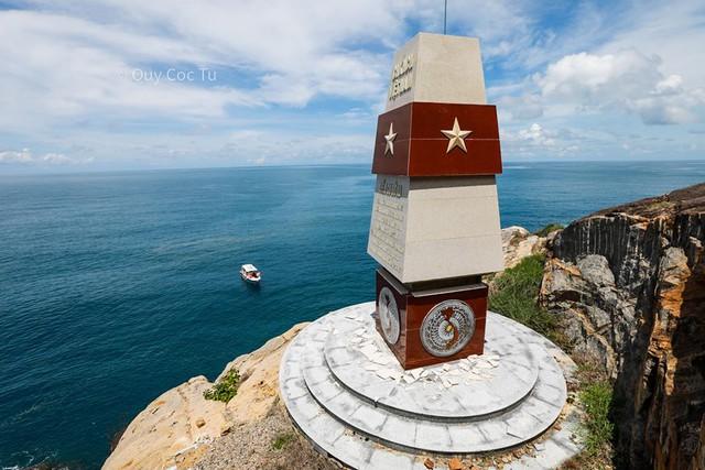 Tới Côn Đảo không chỉ du lịch tâm linh: Cùng khám phá và tận hưởng thiên nhiên hoang sơ tuyệt mĩ với nhiếp ảnh gia Quỷ Cốc Tử - Ảnh 5.