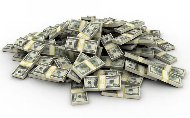 Đập vỡ tủ kính lấy 70 tỷ tiền tươi: Chiến dịch quảng cáo kinh điển và những sự thật khó xơi đầy bất ngờ - Ảnh 3.