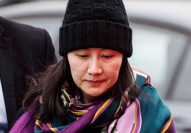 Bloomberg viết về sự thật đằng sau cuộc bành trướng của Huawei: Một vụ hacker tấn công và cái chết của gã khổng lồ viễn thông số 1 thế giới - Ảnh 6.