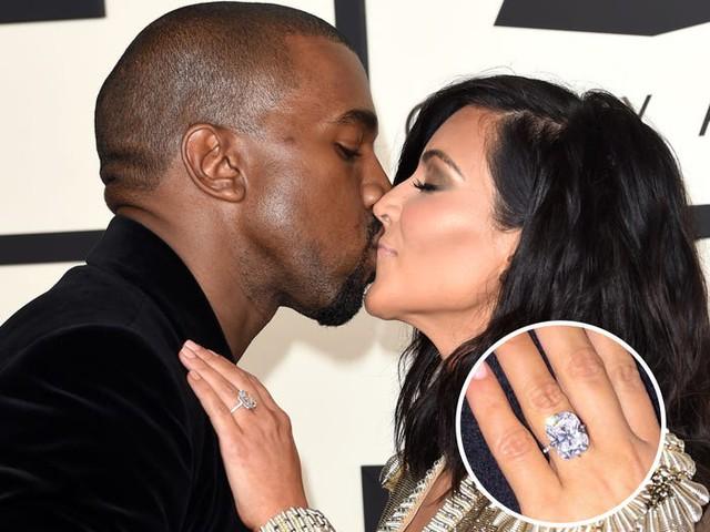 Kanye West – rapper vừa tuyên bố tranh cử tổng thống Mỹ giàu có như thế nào? - Ảnh 9.