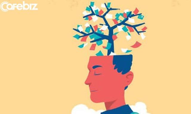 Mặt Dày, Tâm Đen: Nghệ thuật thành công nhờ lối tư duy tiêu cực chỉ người ưu tú mới biết  - Ảnh 1.