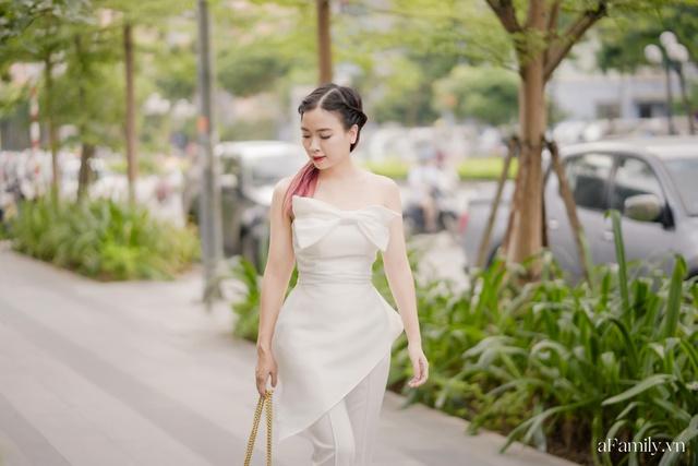 Đinh Khánh Ly: Từ một đứa trẻ trầm cảm trở thành cô giáo dạy đàn, là nhạc sĩ kiêm giám đốc thu nhập vài trăm triệu mỗi tháng tất cả đều là hành trình dài khó ai ngờ - Ảnh 15.