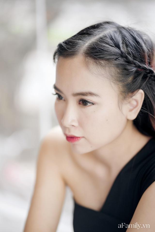 Đinh Khánh Ly: Từ một đứa trẻ trầm cảm trở thành cô giáo dạy đàn, là nhạc sĩ kiêm giám đốc thu nhập vài trăm triệu mỗi tháng tất cả đều là hành trình dài khó ai ngờ - Ảnh 6.