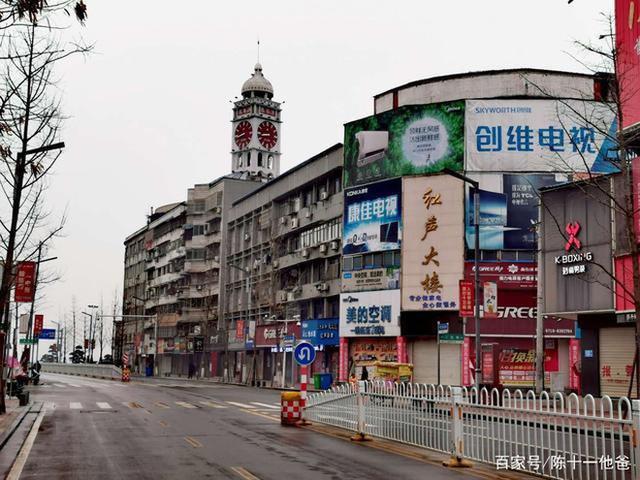 Cuộc sống lao đao của người dân Vũ Hán nửa đầu năm 2020: Dịch bệnh nguôi ngoai không bao lâu đã phải oằn mình chống lũ - Ảnh 7.
