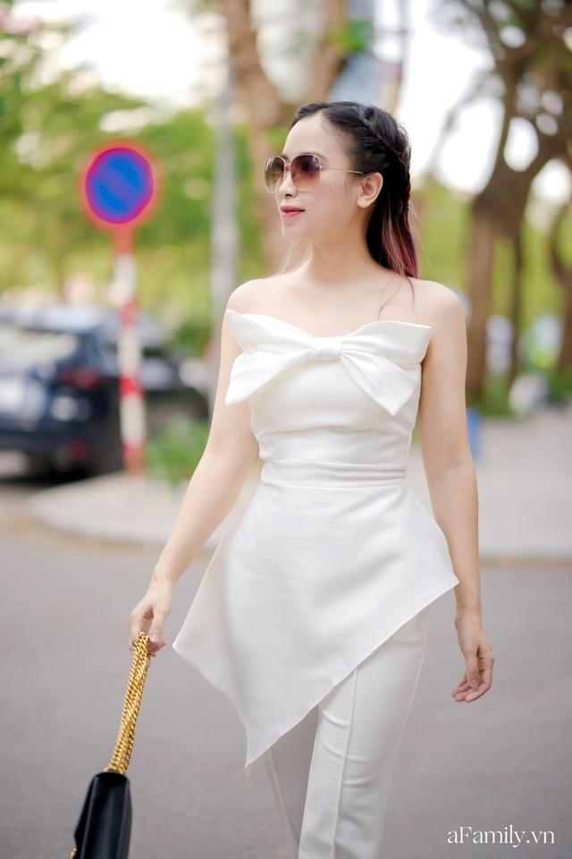 Đinh Khánh Ly: Từ một đứa trẻ trầm cảm trở thành cô giáo dạy đàn, là nhạc sĩ kiêm giám đốc thu nhập vài trăm triệu mỗi tháng tất cả đều là hành trình dài khó ai ngờ - Ảnh 10.