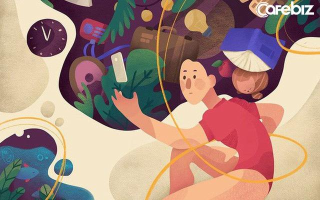 Mặt Dày, Tâm Đen: Nghệ thuật thành công nhờ lối tư duy tiêu cực chỉ người ưu tú mới biết  - Ảnh 5.