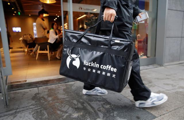 Cú lừa lịch sử của Starbucks Trung Quốc: Sự vỡ vụn của mô hình kinh doanh tăng trưởng bất chấp, không màng tới lợi nhuận - Ảnh 3.