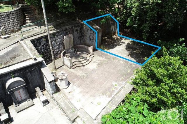 Vì sao vào năm sau linh cữu của Vua sòng bài Macau Hà Hồng Sân mới được an táng và phải được chôn ở nghĩa trang đặc biệt của gia tộc? - Ảnh 3.