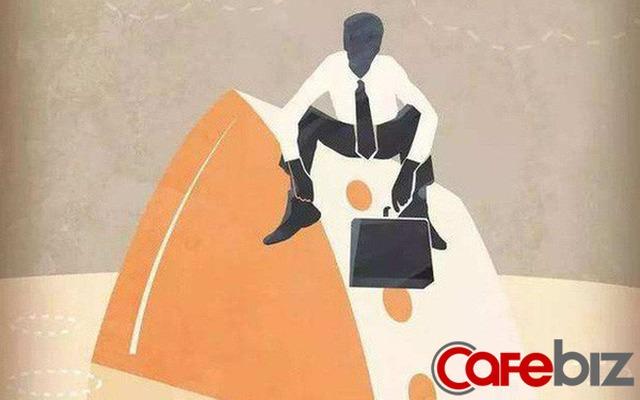 Sau đại dịch, tăng lương có phải là điều bất khả thi? - Ảnh 1.