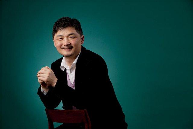 10 người giàu nhất Hàn Quốc năm 2020 - Ảnh 5.