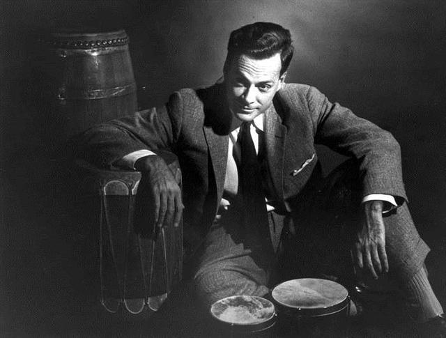 Nhà vật lý học từng đoạt giải Nobel Richard Feynman tiết lộ bí quyết nắm bắt và thành thạo mọi lĩnh vực - Ảnh 3.