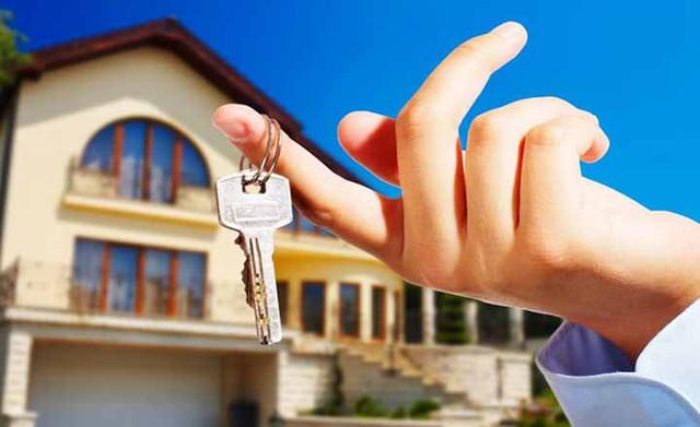 5 cách mà những ai chuẩn bị vay tiền mua nhà cần phải nhớ để bạn chẳng bao giờ phải lo trở thành con nợ - Ảnh 2.