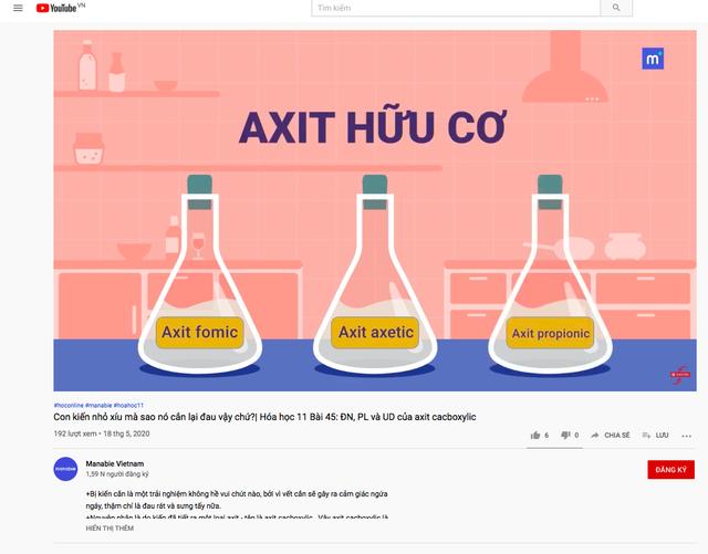 Takuya Homma và startup Manabie – Tân binh đáng gờm trên trên đấu trường ed-tech Việt Nam và châu Á - Ảnh 2.