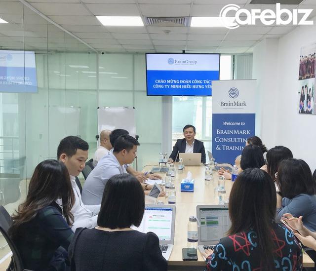 Chuyên gia tư vấn cho Đồng Tâm, Phát Đạt, Long Thành… chỉ ra loại hình doanh nghiệp hiếm hoi có thể sống sót và tăng trưởng trong mùa Covid-19 - Ảnh 3.