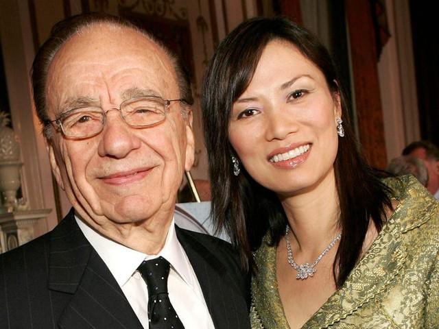 Gia tộc Murdoch: Hành trình xây dựng khối tài sản 17 tỷ USD và cuộc chiến kế vị - Ảnh 7.