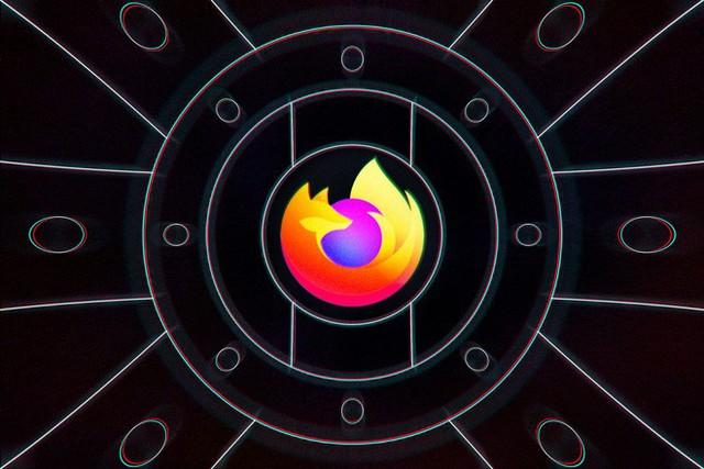 Cha đẻ Firefox sa thải 1/4 nhân viên, thừa nhận mô hình kinh doanh miễn phí có thể mang lại hậu quả - Ảnh 1.