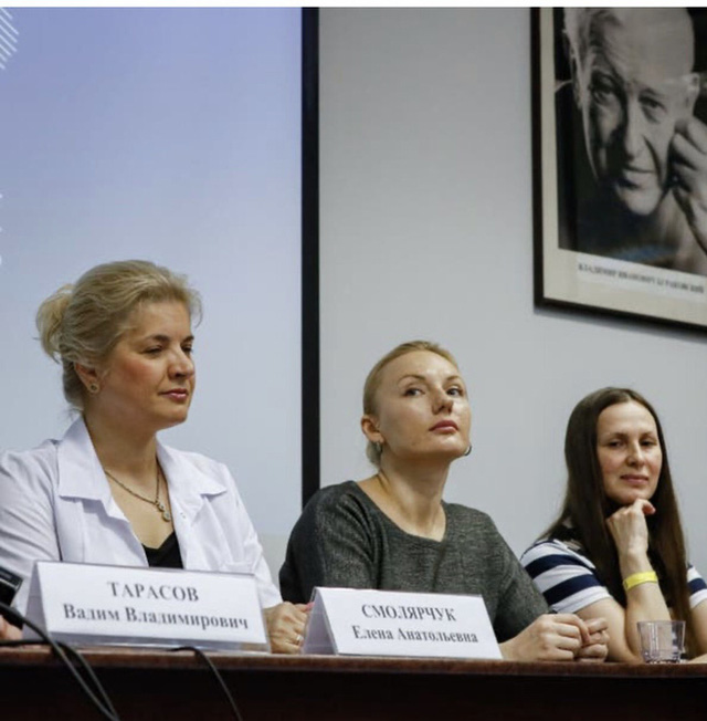 Chuyên gia lo lắng về vaccine Covid-19 của Nga chưa qua thử nghiệm giai đoạn 3: Điều này thật sự đáng sợ! - Ảnh 3.