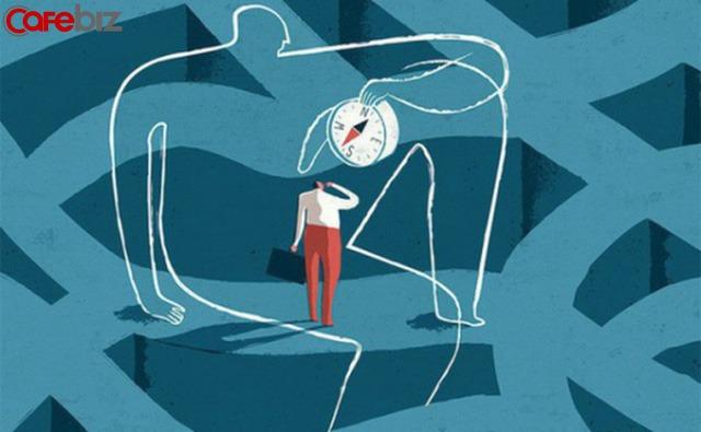Khoa học chứng minh: Đàn ông lười biếng là những người thông minh và thành công hơn - Ảnh 1.