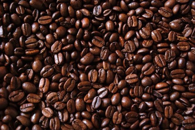 Hành trình của hạt cà phê từ vườn trồng đến tách cà phê thơm lừng mỗi sáng - Ảnh 3.