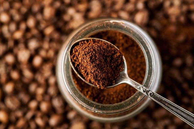 Hành trình của hạt cà phê từ vườn trồng đến tách cà phê thơm lừng mỗi sáng - Ảnh 4.