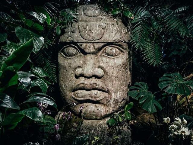 5 khám phá khảo cổ vĩ đại nhất thế kỷ 20: Tất cả đều chứa bí ẩn kỳ lạ, khiến sử gia kinh ngạc - Ảnh 3.