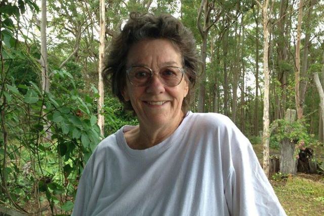Chuyện về Cô gái Tarzan sống đơn độc trên đảo hoang, bị truyền thông phát hiện thì lập tức lẩn trốn không để lại dấu vết suốt 50 năm - Ảnh 3.
