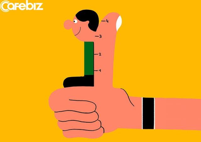 Tại sao rất nhiều người tài hoa lại thất bại? 12 tật xấu giúp bạn bừng tỉnh! - Ảnh 2.