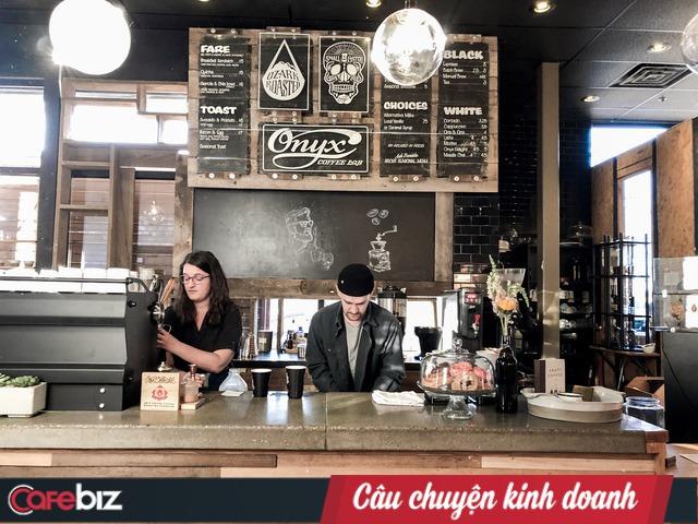 """2 rào cản, 4 câu hỏi và những điều """"tay chơi"""" mới trong mảng kinh doanh cà phê, nhà hàng cần nằm lòng trước khi quyết định mở quán  - Ảnh 2."""