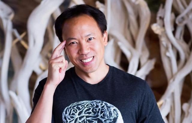 Khoản đầu tư 'thiên tài' của Elon Musk: Thuê 'gia sư' trí nhớ để trở nên thành công hơn - Ảnh 2.