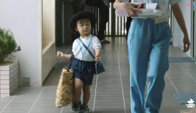 Mẹ Nhật Bản để con 3 tuổi đi chợ một mình: Cách giáo dục đặc biệt ở đất nước mặt trời mọc - Ảnh 2.