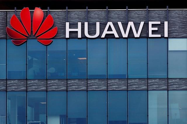 Chính phủ chưa cấm, nhà mạng Bồ Đào Nha vẫn quyết không dùng Huawei - Ảnh 1.