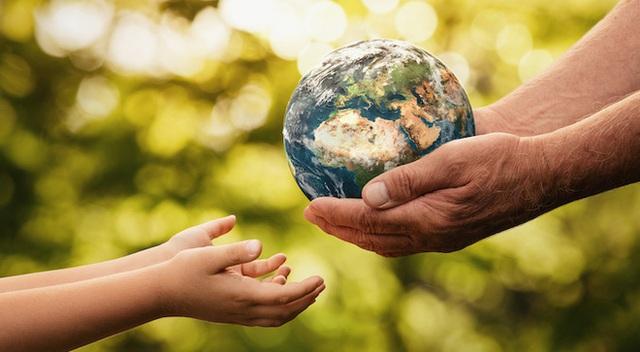 Có bao nhiêu người đã từng sống trên Trái Đất, và bao nhiêu người nữa sẽ được sinh ra trong tương lai? - Ảnh 8.