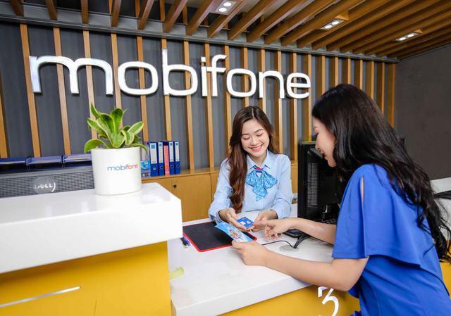 Đề xuất đưa Viettel, Mobifone, EVN thành sếu đầu đàn của kinh tế Việt Nam - Ảnh 2.