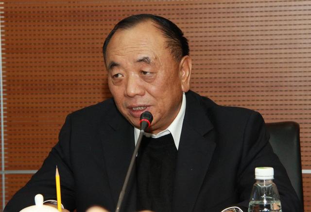 10 tỷ phú giàu nhất Singapore 2020: Ông chủ chuỗi lẩu Haidilao tiếp tục dẫn đầu - Ảnh 1.