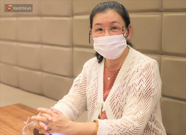Những vị khách bị mắc kẹt ở Đà Nẵng góp cơm 5 sao cho tuyến đầu chống dịch: Mình nên làm một việc gì đó để giúp đỡ cho thành phố này! - Ảnh 5.