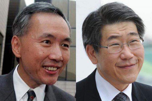 10 tỷ phú giàu nhất Singapore 2020: Ông chủ chuỗi lẩu Haidilao tiếp tục dẫn đầu - Ảnh 4.