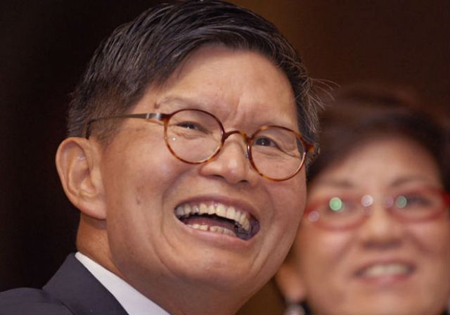 10 tỷ phú giàu nhất Singapore 2020: Ông chủ chuỗi lẩu Haidilao tiếp tục dẫn đầu - Ảnh 8.
